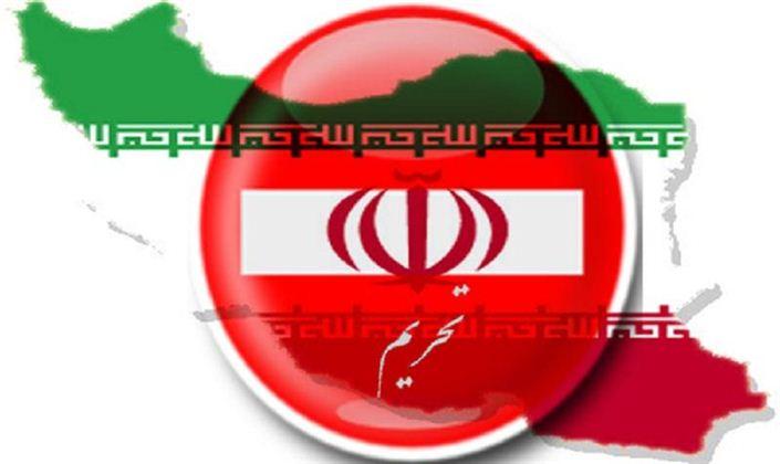 زمزمه لغو تحریمهای ایران به خاطر کرونا