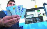 مشاور وزیر نیرو خواستار پاسخگویی به ابهامات شوک بنزینی شد