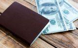 قیمت ارز مسافرتی امروز ۹۸/۰۶/۰۶| ارز مسافری ۲۱۰ تومان گران شد