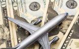 قیمت ارز مسافرتی امروز ۹۸/۰۲/۱۰| یورو ارزان شد