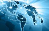 خسارت ۲۹۵۰ میلیاردی به کسبوکارهای اینترنتی!