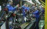 تکنولوژی موتورسیکلت انژکتوری واقعی نیست / نمیتوان مردم را مجبور به خرید کرد