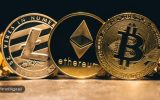 تذکر ناجا به اصناف درباره ممنوعیت خرید و فروش «ارز دیجیتال تلگرام» +سند