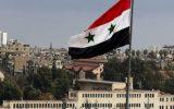 بسته پیشنهادی بخش خصوصی سوریه به ایران