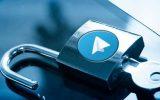 گردش مالی ۶۰۰ میلیارد تومانی فروش VPN