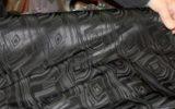 درخواست ممنوعیت واردات پارچه چادر مشکی بررسی میشود
