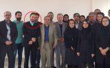 تغییرات در بیمه ایران کلید خورد / الحسینی از کسب و کار سبا رفت