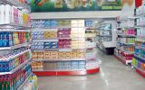 مردم قیمت محصولات را کنترل کنند