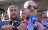 ۱۰۰درصد سهام استقلال و پرسپولیس در فرابورس واگذار میشود