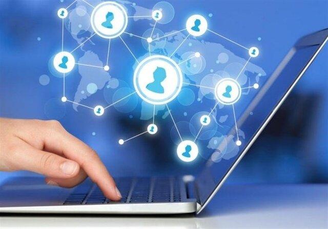 آیا اینترنت در سال آینده گران میشود؟