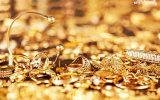 طلا تا عید ارزان میشود یا گران؟/ نوسانات بازار به حداقل رسید