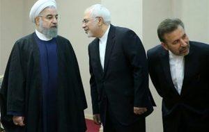 «بدترین دولت به روایت آمار»/ رکوردشکنی دولت حسن روحانی در تعمیق فقر برای اولین بار طی ۴۰ سال اخیر