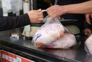 مرغ گران و مسئولان بی تفاوت