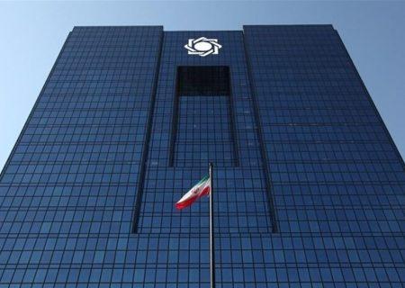 بانک مرکزی مدعی شد: کاهش قیمت مسکن در تهران/ قیمت اجاره در کشور ۳۶ درصد زیاد شد