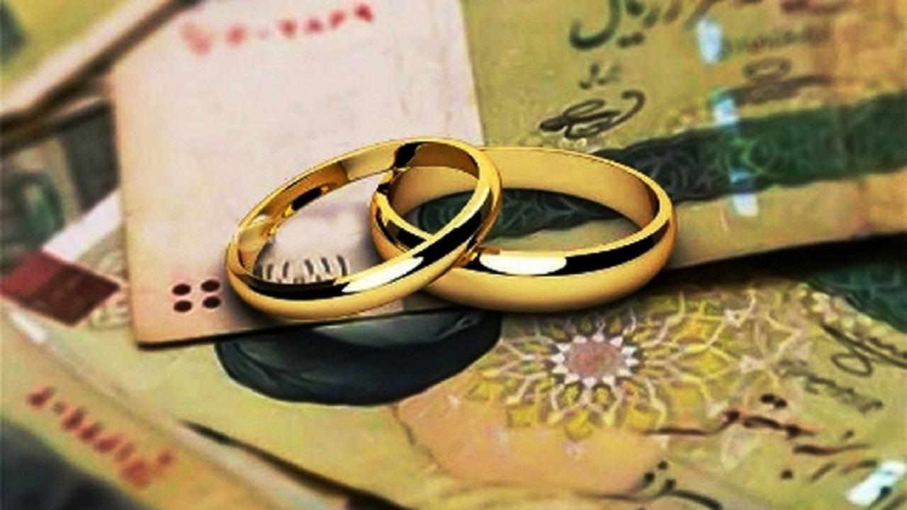 ۵۰۰ میلیون برای هر زوج چقدر عملیاتی است؟