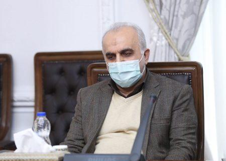 پاسخ وزیر اقتصاد به اظهارات بورسی نامزدهای ریاست جمهوری