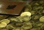 سایه رکود بر بازار طلا و سکه