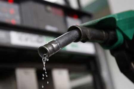 مراقب پیامهای جعلی درباره بنزین و سهیمه باشید