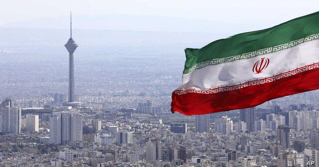 وضعیت اقتصاد ایران از دید بانک جهانی+وضعیت همسایگان