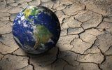 برترین راهکارهای جهانی خروج از بحران آب