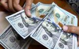 عرضه ۳۴۹ میلیون دلار در سامانه نیما