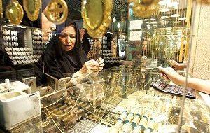 پیشبینی قیمتها در بازار طلا و سکه