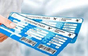 قیمت بالای بلیت هواپیما و جلسهای که برگزار نمیشود!