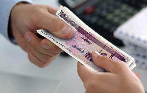 افزایش استقبال از یارانه دستمزد در سال ۱۴۰۰