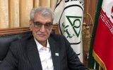 تفکیک وزارت راه و شهرسازی به نفع مردم است
