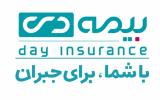 اجرای کمپین بیمه شخص واحد توسط بیمه دی کلید خورد