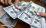 جزئیات قیمت رسمی ۴۶ ارز/ نرخ ۳۱ ارز کاهش یافت