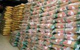 تصمیم برای ممنوعیت یا واردات برنج بزودی نهایی میشود