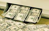 بهروزرسانی ثروتمندترین افراد هر کشور