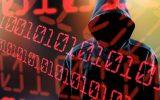 ثبت بیش از ۳۰۰ میلیون حمله باج افزاری در شش ماه