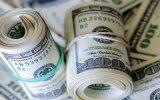 جزئیات تامین ۷.۲ میلیارد دلار برای واردات کالاهای اساسی و دارو
