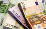 جزئیات نرخ رسمی ۴۶ ارز/ قیمتها ثابت ماند