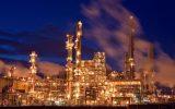 برنامه وزارت نفت برای تشویق سرمایهگذاران چیست؟