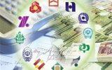 سهم بانکها در تعداد تراکنشها چقدر است؟