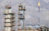 گازپروم: جلوی صادرات گاز به اروپا را نگرفتیم