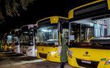 ۲۰۰ پرونده تخلف در حمل و نقل برون شهری