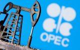 اوپک: تقاضا برای نفت تا سال ۲۰۳۵ به اوج میرسد