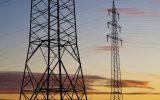 صنایع اروپایی از گرانی گاز به زانو درآمدند