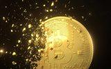 سقوط وحشتناک قیمت ارزهای دیجیتالی