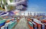 تولید محصولات ایرانی با کیفیت اروپایی و قیمت چینی/پیشنهادی برای موفقیت صادرات دانش بنیانها