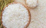 افزایش قیمت برنج ایرانی تا ۴۶ هزار و ۵۰۰ تومان
