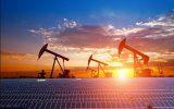 سیاستهای سبز عامل افزایش قیمت انرژی نیست
