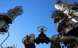روابط گازی ایران ترکمنستان احیاء می شود؟