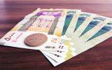 پرونده حذف یارانهها روی میز دولت