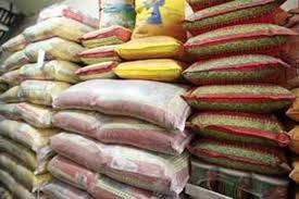 اکر ممنوعیت واردات برداشته نشود برنج ایرانی و خارجی گران می شود