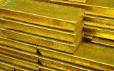 تداوم افزایش طلای جهانی